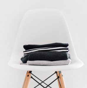 6 Easy Clothing Upgrades To Get You Started