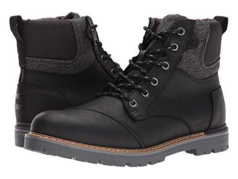 rain friendly footwear for men  pocket stylist
