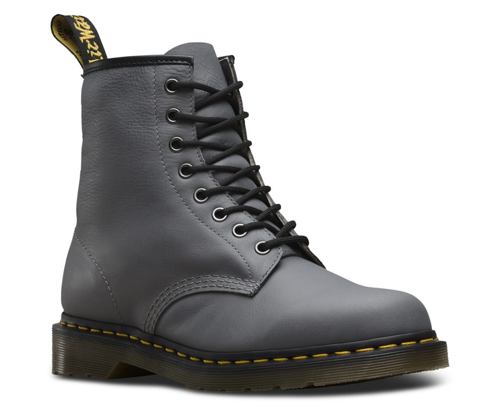 mens doc marten boot
